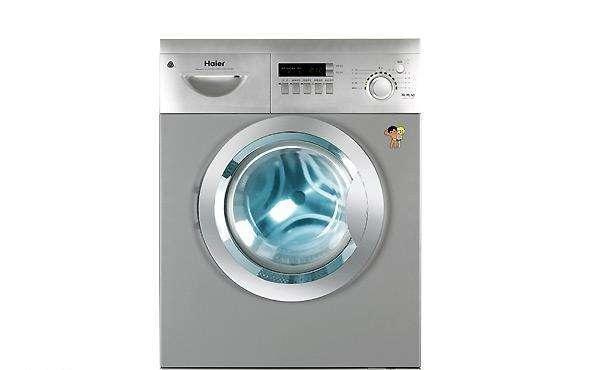 洗衣机进水完毕后,波轮不转动